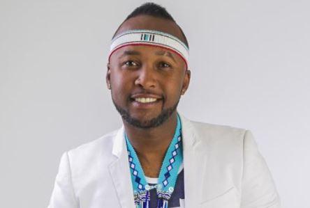 South African singer, Vusi Nova kidnapped