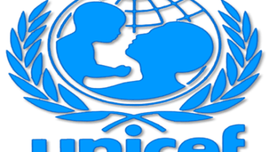 UNICEF Human Resources Officers Recruitment