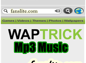 Waptrick Mp3 Download