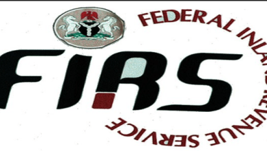 FIRS Recruitment Shortlisted Candidates