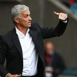 Manchester United Failed To Evolve Under Predecessors