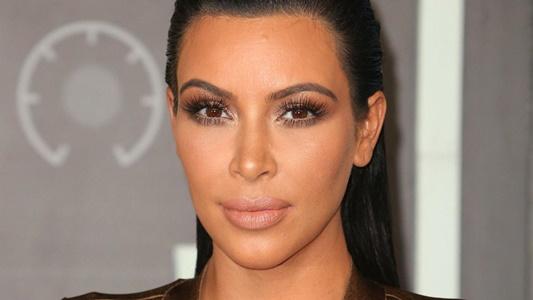 Kim Kardashian Breaks Silence on Baby Number Three Surrogacy Rumors