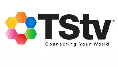 TStv speaks on recruitment
