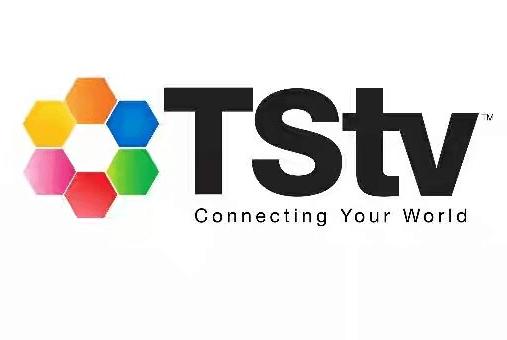 TStv speaks on recruitment