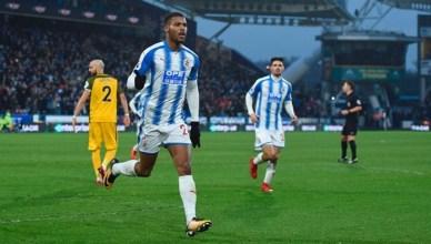 'Chelsea Wary Of Huddersfield Ferocity' Says Ince