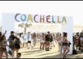 Coachella 2018 Festival Dates