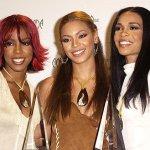 Fans Speculates Destiny's Child Reunion