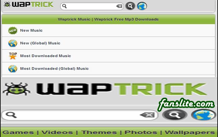 download ja rule songs waptrick