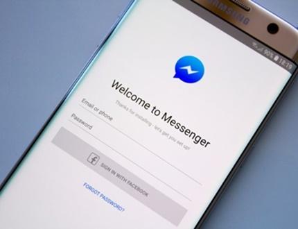 Facebook Lite Messenger Download