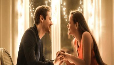 Dating Facebook Online App