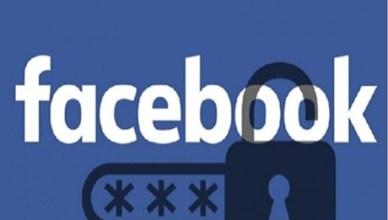 FB Recover Password Online