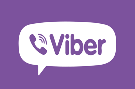 Viber App Download for your Android
