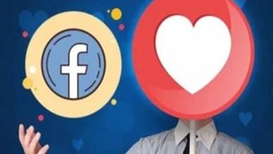 Facebook Love Stories