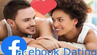 Meet Friends from Canada On Facebook
