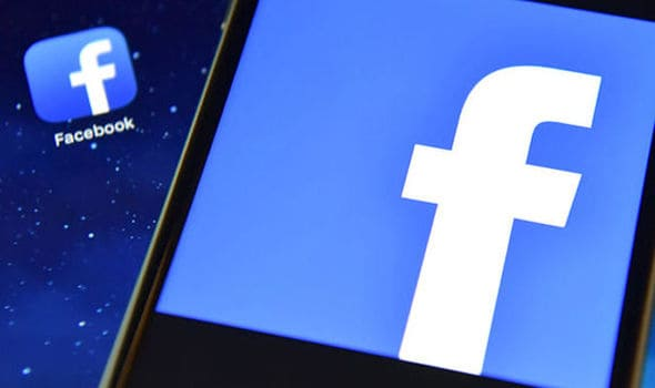 How to Fix It When Facebook Dating Is Not Working