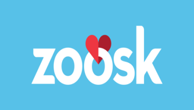 How To Download Zoosk Dating App