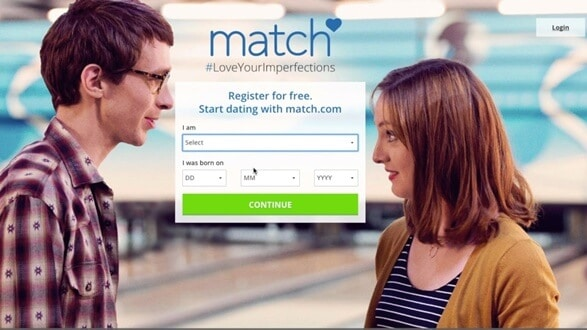Match Dating Site Reviews)