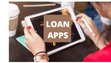 Top 10 Best Loan App for Nigerians to Borrow Cash Quickly