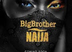 How to Register and Apply for 2021 Big Brother Naija Audition