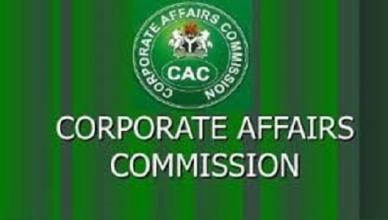 CAC Registration Fees in Nigeria - See Latest Updates