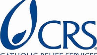 Catholic Relief Services Recruitment Application Portal