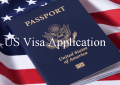 American Visa Sponsorship Program