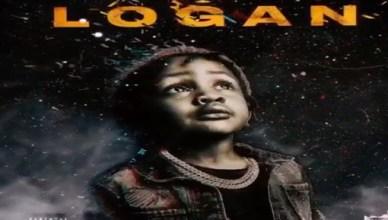 Download Emtee Logan Album