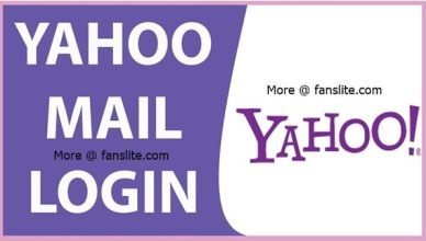 Yahoo Mail App – How to Download Yahoo Mail App | Yahoo Mail App for Android