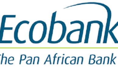 EcoBank Recruitment Application Portal - How To Apply