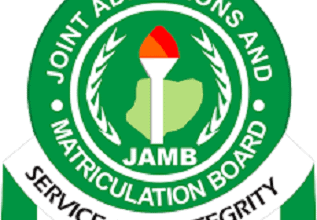 Check How to Reprint JAMB 2020 Slip Online, How to Re-Print JAMB Original UTME Slip, How to Reprint JAMB Slip 2020, i lost my jamb registration slip, JAMB, JAMB 2020 portal, JAMB CBT Slip Reprinting, JAMB Original UTME Slip, JAMB Portal, JAMB Registration 2020, JAMB Result Slip, jamb result slip 2020, JAMB Slip, JAMB Slip 2020, JAMB Slip Retrieval, jamb slip with choice of institution, Jamb Utme E-Registration Portal, jamb utme e-slip, Reprint DE Slip, Reprint JAMB Result slip 2020, Reprint JAMB Slip