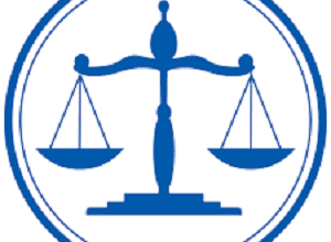 Reputable Commercial Law Firm Recruitment | Application Guide and Requirements