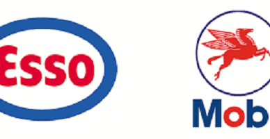 ExxonMobil Scholarship Application Form - How To Apply