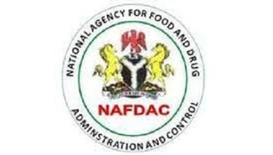 NAFDAC Objectives: Learn Everything About NAFDAC