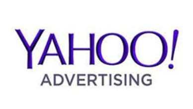 Yahoo Ads