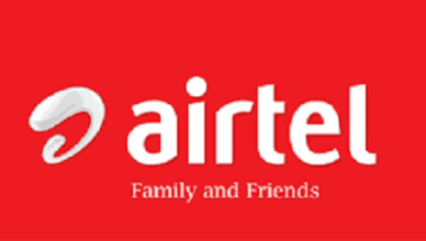 Guide on How to Register Airtel Family and Friends