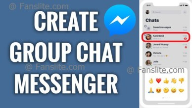 Facebook Group Chat – Facebook Group Create | Facebook Group Support