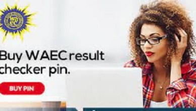 How to Buy WAEC Scratch Card Online - Complete Guide