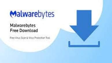 Malwarebytes Premium Downloads