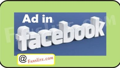 Ad in Facebook – How to Set Up a Facebook Ads Campaign   Ad