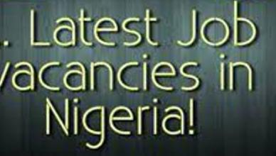 Damco Nigeria Recruitment | Application Requirement and Guideline