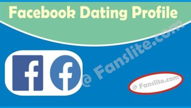 Facebook Dating Profile – Facebook Dating App | Facebook Dating | Facebook Dating Features
