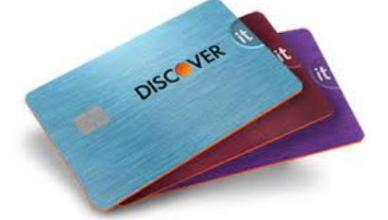 Discover Credit Card Login Now – www.discover.com Credit Card Sign in