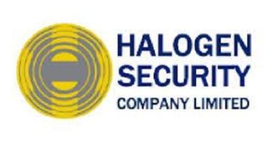 Halogen Security Company Limited Recruitment Job Portal