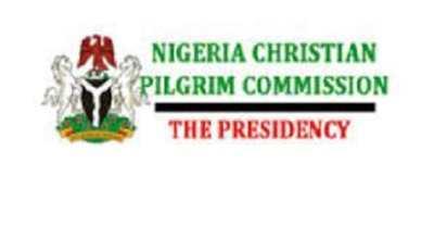Nigerian Christian Pilgrim Commission Recruitment Application Form