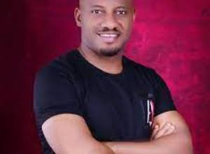 Biography and Net Worth of Yul Edochie - See Current Update