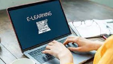WAEC e-Learning - See How to Practice WAEC e-Learning Questions