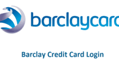 Barclay Account Registration | Sign up Barclays Credit Card Account