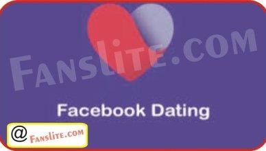 Facebook Dating – Facebook Dating App Download Free | Facebook Dating Near Me