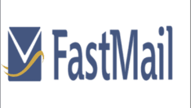 FastMail Login   FastMail Sign up Login www.fastmail.com