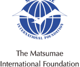 Matsumae Scholarship Application Requirements | Apply Online